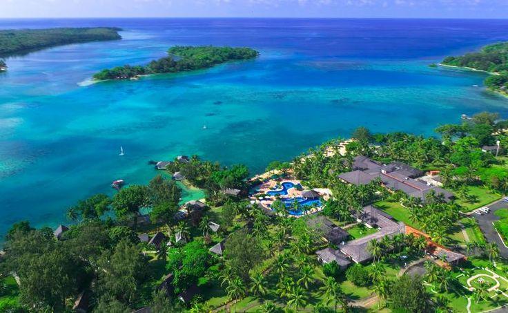 The Warwick Le Lagon Resort & Spa Vanuatu in Port Vila, Vanuatu. http://www.bestrates.whichhotel4me.com/Hotel/Warwick_Le_Lagon_Resort_Spa_Vanuatu.htm?a_aid=45702=207208=P-WarwickLagoon