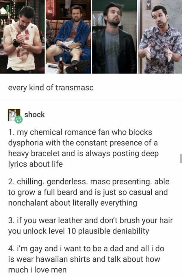 Your Transmasc Boyfriend Button