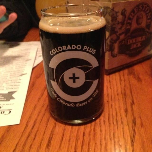 17 best craft beer near broomfield images on pinterest for Craft beer pubs near me