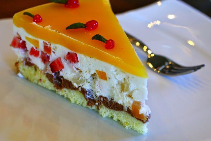 www.iria.ro olympus desert tort-diplomat-cu-iaurt-grecesc-si-fructe