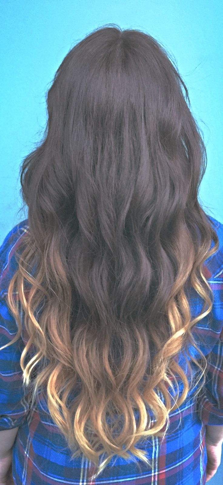 16 best haircut images on pinterest | long hair, gorgeous hair and