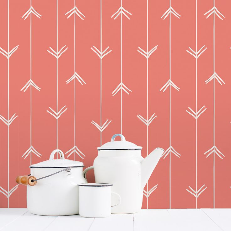 17 Best Images About Wallpaper Ideas On Pinterest Fabric