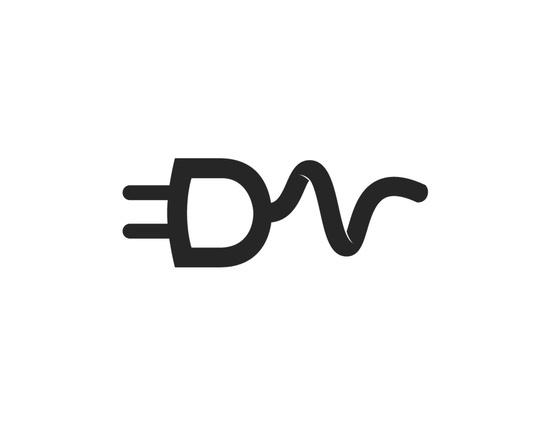 electrician logo incep imagine ex co rh incep imagine ex co electrician logos t shirts electrician logos and graphics ideas