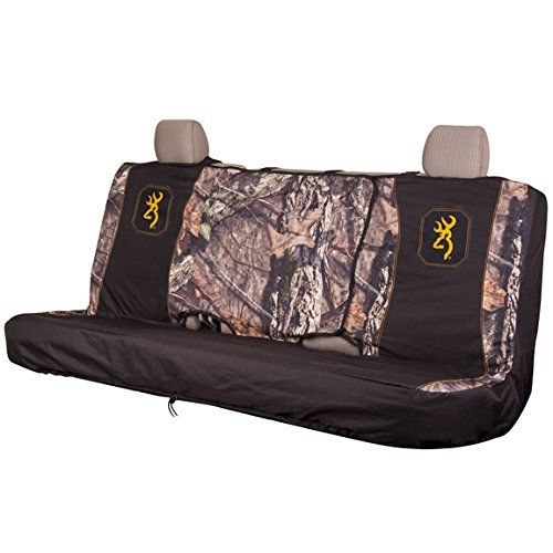 25 Unique Bench Seat Covers Ideas On Pinterest Bench