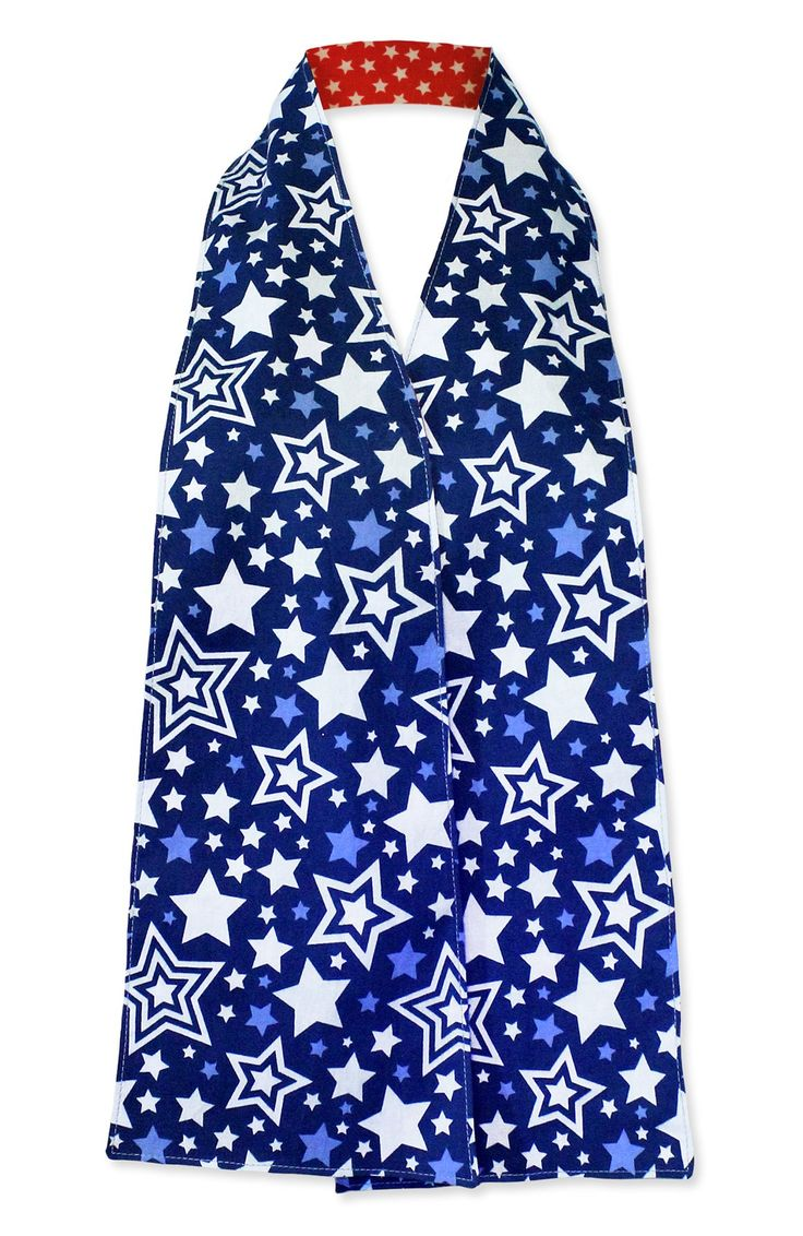 Bibs For Adults >> The Americana | Adult bibs, Fashion, Sewing clothes