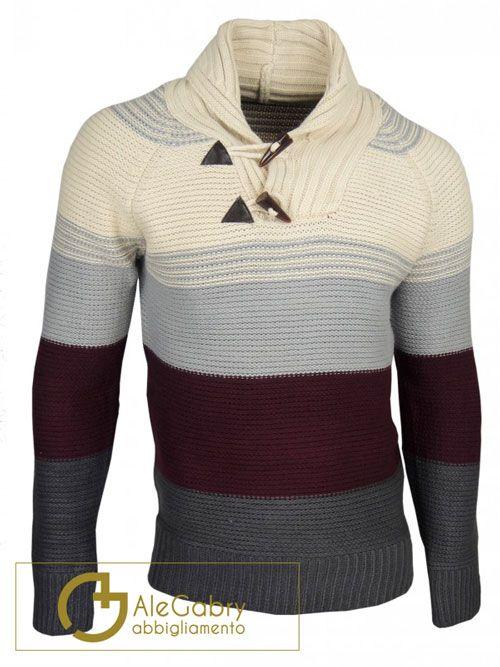 maglione-uomo-lana.jpg (500×667)