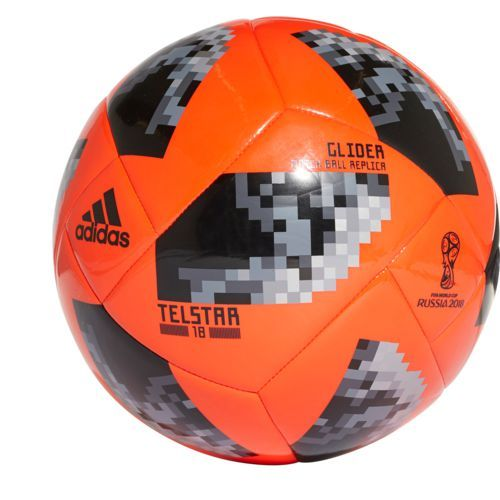 Sam Adidas 4 Soccer Ball In 2020 Soccer Ball Soccer Nike Soccer Ball