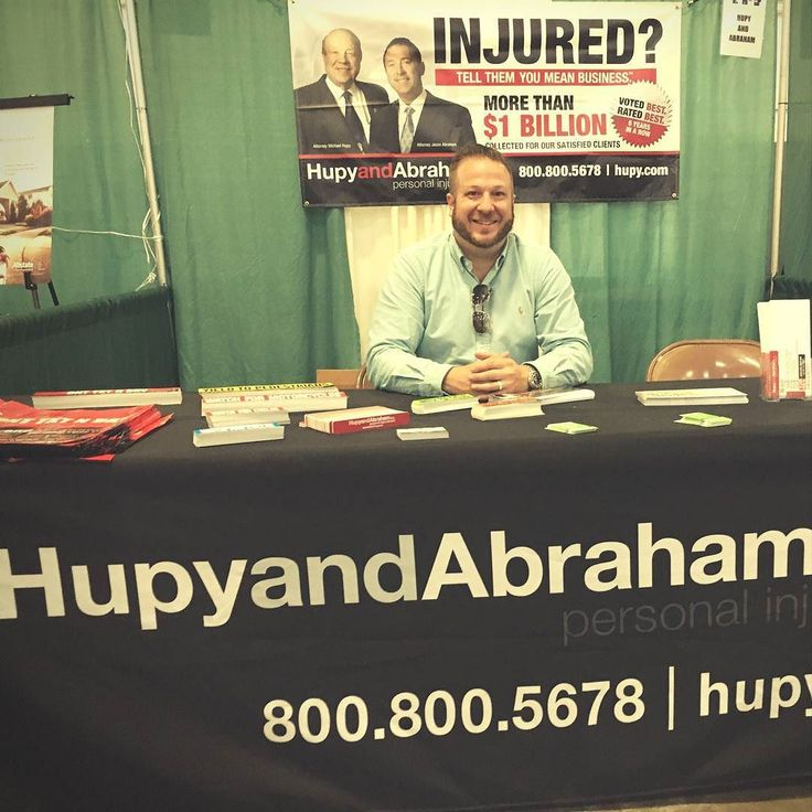 Did you happen to see Attorney Manicioto at the Lake County Fair this last weekend?! - @lcfair_il @vmanicioto #lakecountyfair #grayslake #lakecountyfairIL #fair #fun #sponsor #promo #votedbestratedbest #heretohelp#hupyandabraham #lawfirm #lawyer #personalinjury #abogado #milwaukee #madison #chicago #desmoines #quadcities #illinois #iowa #wisconsin