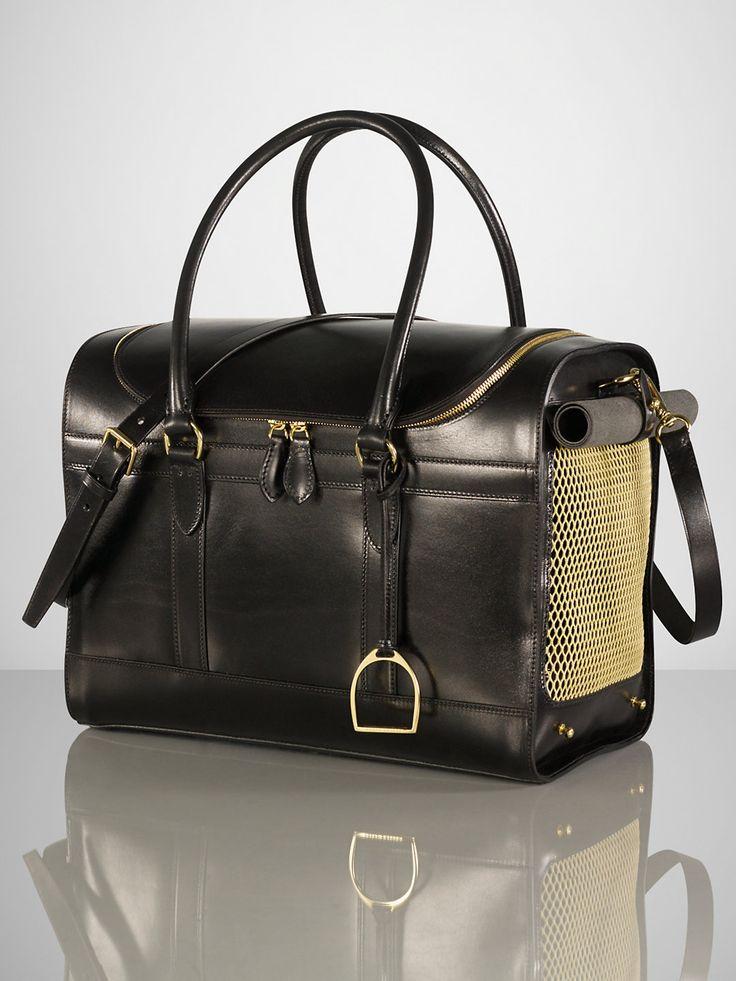 Leather Zip Around Wallet - wild dog by VIDA VIDA ZIh0t5T