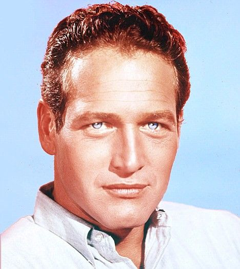 Paul Newman's hidden heartache: How the Hollywood giant never got over his only son's drugs overdose death
