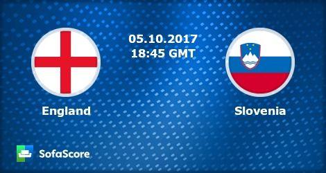 watch sky sports online free | #FIFAWorldCup | England Vs. Slovenia | Livestream | 05-10-2017