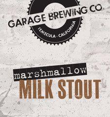 Beers In Stock | Buy craft beer online from CraftShack. The Best Online Craft Beer Delivery Service!