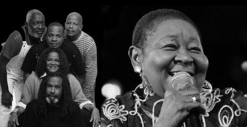 Michael Jackson, Cesaria Evora, Marvin Gaye, Billie Holiday, Fela Anikulapo Kuti, Aretha Franklin, Bob Marley, Myriam Makeba, Oum Kalsoum… Ces artistes américains et africains ont marqué l'histoire des musiques populaires au XXe siècle.