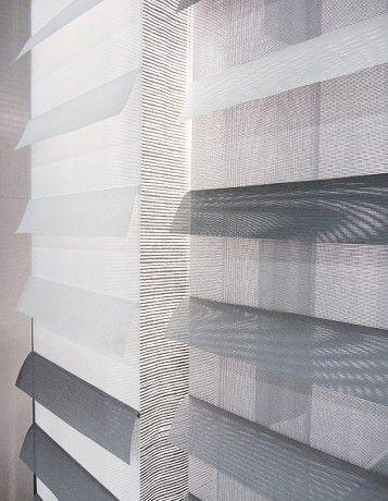 40 idées de rideaux pour faire rêver vos fenêtres - Elle Décoration