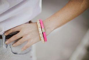 www.laneve.pl #laneve #love #fashion #design #italy