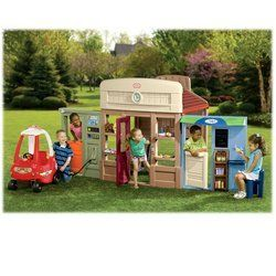 17 Best Toys Amp Games Tents Amp Tunnels Images On Pinterest