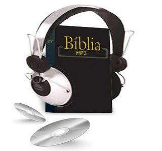 la-biblia_en-audio-mp3                                                                                                                                                                                 Más