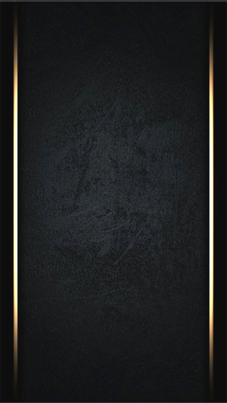 Best Photo Frames Online   Black Background Wallpaper, Black Wallpaper,  Gold Wallpaper