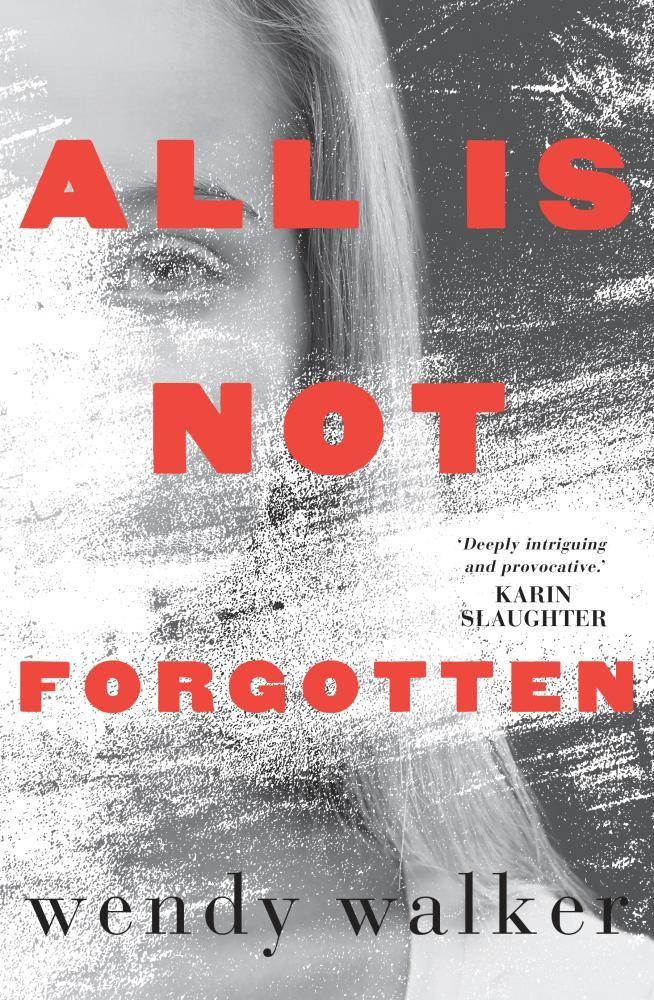 all-is-not-forgotten.jpg (654×1000)