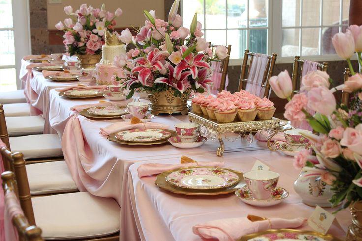 1000 images about high tea on pinterest tea parties Cinderella afternoon tea