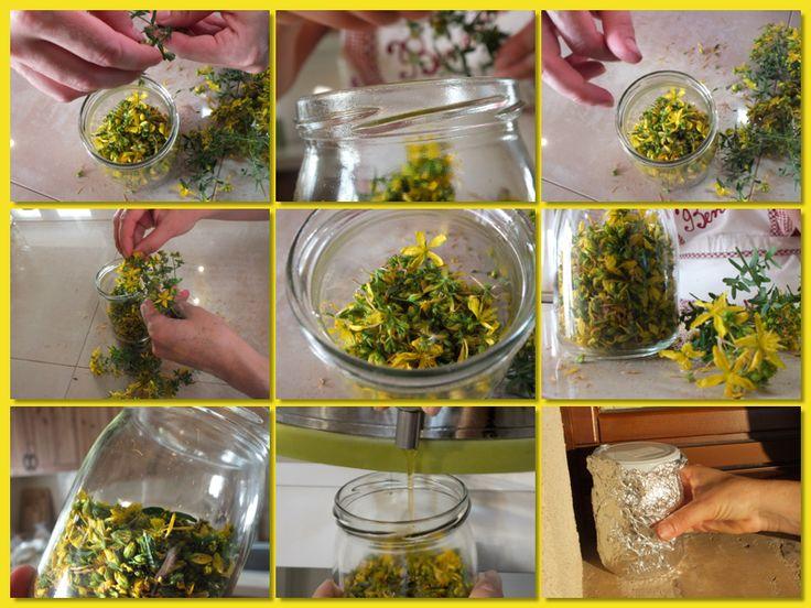 Oleoliti fatti in casa/valida alternativa naturale a creme e prodotti per la pelle :  http://impatiens-magicanatura.blogspot.be/p/gli-oleoliti.html
