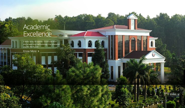 Graphic Era University is the one of the best university in India, Now admissions in this university and starts your study for best carrier. For more details contact us: Clement Town Dehradun, Uttarakhand India. Telephone:+91-135-2643420.