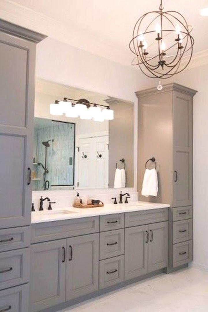 8 Terrific Simple Ideas Bathroom Remodel Floor Towel Racks Bathroom Remodel Dark Tile Bathro Bathroom Vanity Remodel Bathrooms Remodel Bathroom Vanity Designs