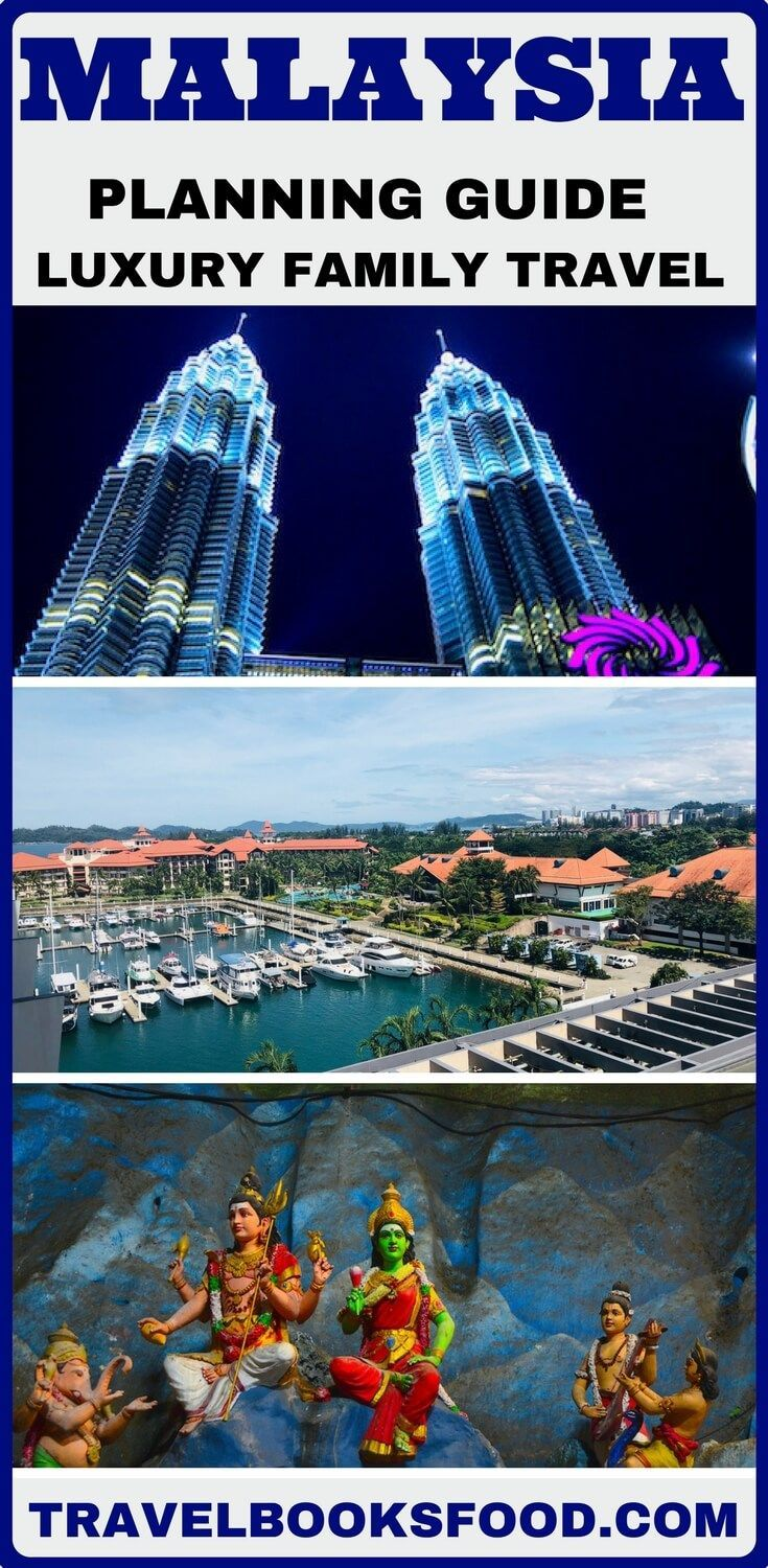 Planning A Trip to Malaysia with Family | Malaysia Itinerary | Things to Do in Malaysia in a week | Places to Visit in Malaysia | Places to see in Malaysia | Travel Tips for All Travelers to Malaysia | Free things to do in Malaysia | Malaysia Where to stay | How to Spend 3 days in Kuala Lumpur | Malaysia Travel Guide | Malaysia Beautiful Places | Malaysia Travel #Malaysia #Travel