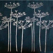 seed head images - Google Search
