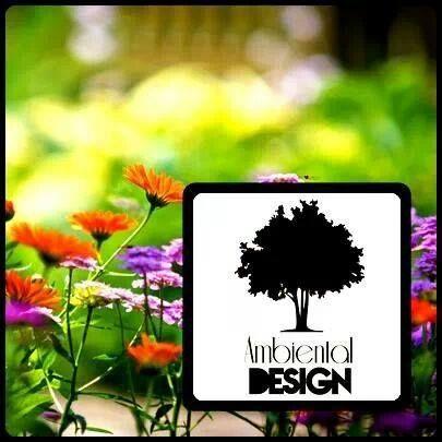Ambiental Design: Paisagistas Franklin Maia, Georlando Pinheiro