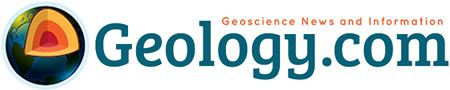 geology--maps--relief, elevation, drainage, political, road for U.S. and World