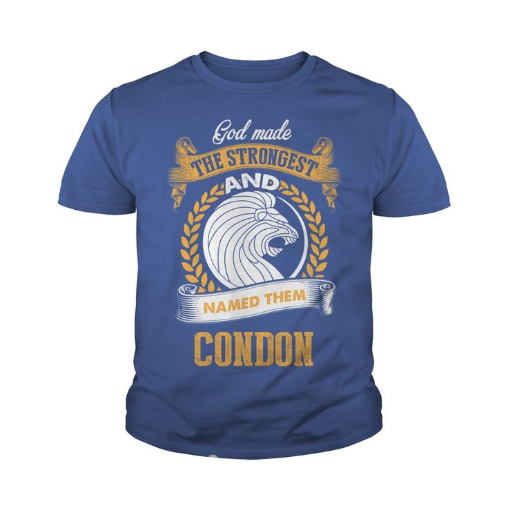 If you're CONDON, then THIS SHIRT IS FOR YOU! 100% Designed, Shipped, and Printed in the U.S.A. #gift #ideas #Popular #Everything #Videos #Shop #Animals #pets #Architecture #Art #Cars #motorcycles #Celebrities #DIY #crafts #Design #Education #Entertainment #Food #drink #Gardening #Geek #Hair #beauty #Health #fitness #History #Holidays #events #Home decor #Humor #Illustrations #posters #Kids #parenting #Men #Outdoors #Photography #Products #Quotes #Science #nature #Sports #Tattoos #Technology…