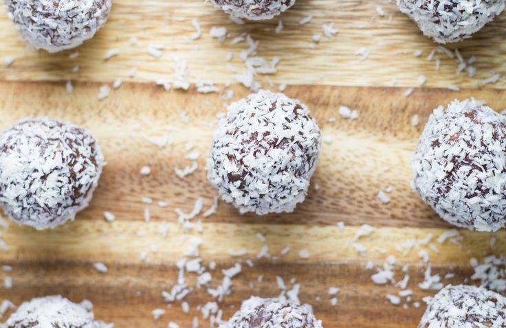nut-free-jaffa-bliss-balls