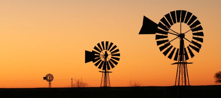 Northern Cape - the Perfect Slow Travel destination