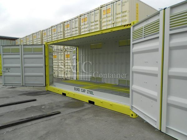 71 best images about containers on pinterest art school container architecture and products. Black Bedroom Furniture Sets. Home Design Ideas