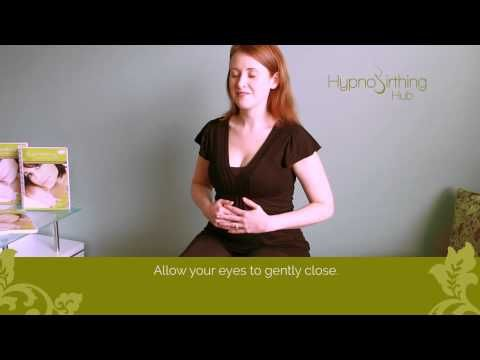 Hypnobirthing Techniques   Hypnobirthing Manly