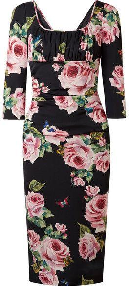 Dolce & Gabbana Dress. BUY NOW!!!