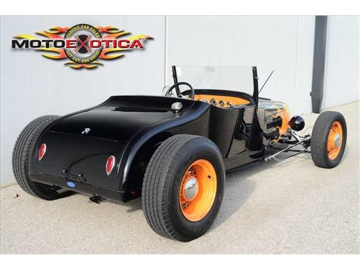 1927 Ford Track T Roadster For Sale Roadsters Ford Roadster