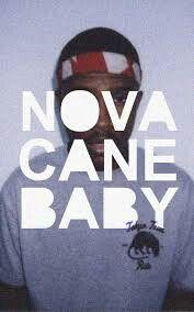NOVACANE BABY