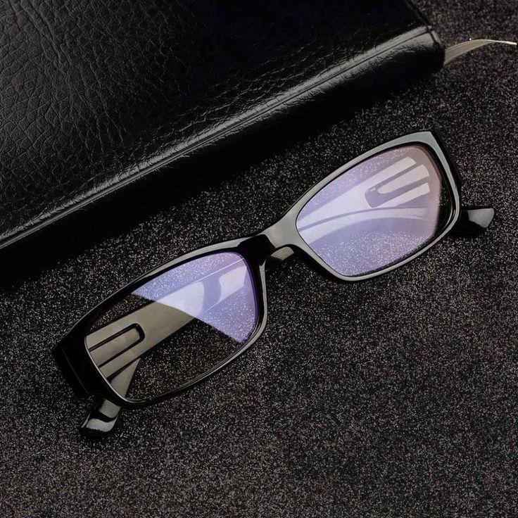 Unisex Elegant Stylish Practical Computer Goggles