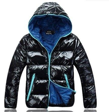 Plus size XXXL winter jackets waterproof women men's hood wadded jackets men winter jackets men winter coat for men down jackets