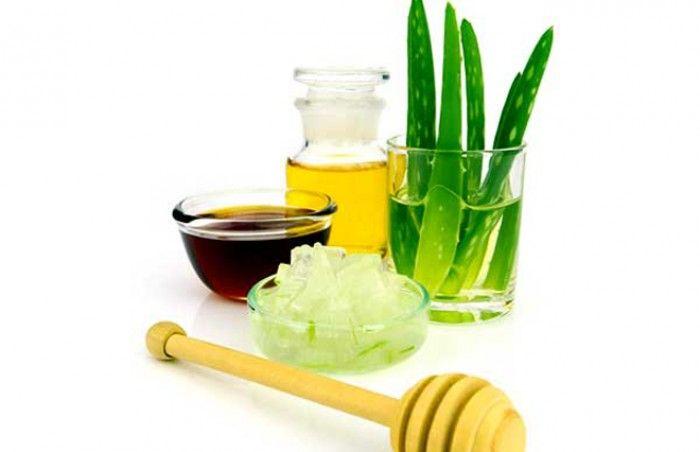Obat Maag Akut : Mengobati sakit maag dengan Kunyit , Buah alpukat dan daunnya, Madu dan lidah buaya. Untuk itu agar sakit maag tidak kambuh lagi sebaiknya jaga pola makan Anda secara teratur
