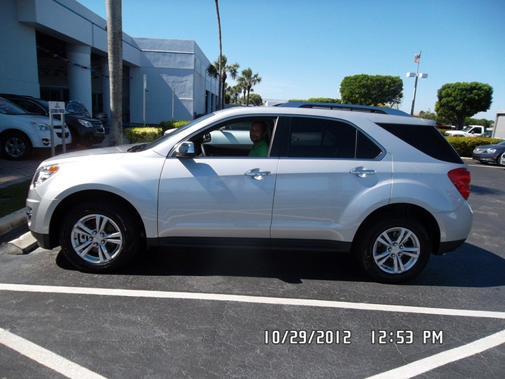 1000 ideas about 2012 chevy equinox on pinterest equinox chevy chevy equi. Cars Review. Best American Auto & Cars Review