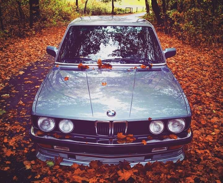163 best bmw images on pinterest car bmw cars and bmw classic bmw s fandeluxe Choice Image