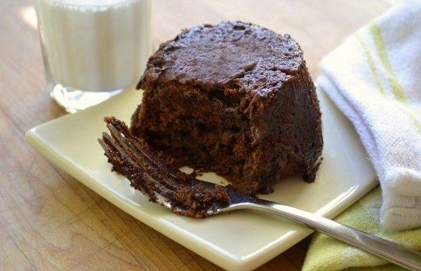 Bolo-de-chocolate-e-manteiga-de-amendoim-em-5-minutos-1