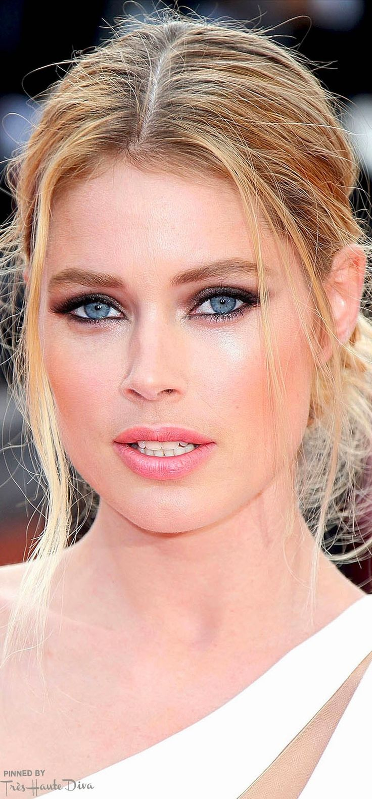 17 best Jewels at the Red Carpet images on Pinterest   Cannes film ...