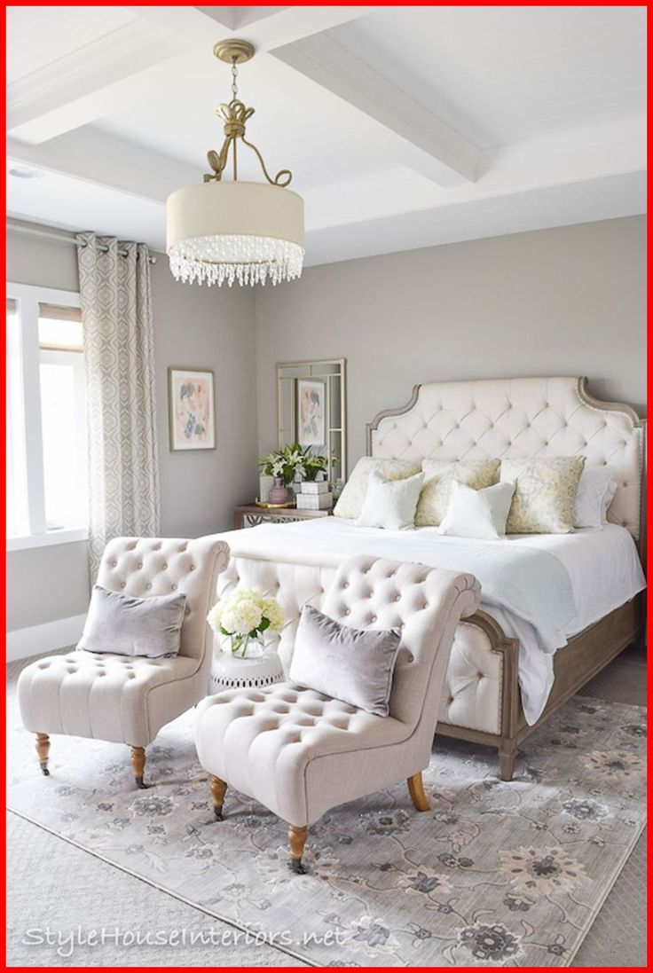 As 19 Melhores Imagens Em Diy Bedroom Decor No Pinterest