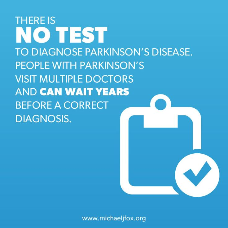 a study of michael parkinson Case study the michael j fox foundation for parkinson's research introduction renowned nonprofit engages the parkinson's disease community the michael j fox foundation for parkinson's research (mjff) is dedicated to finding a cure for parkinson's disease (pd) and better treatments for those living with the.