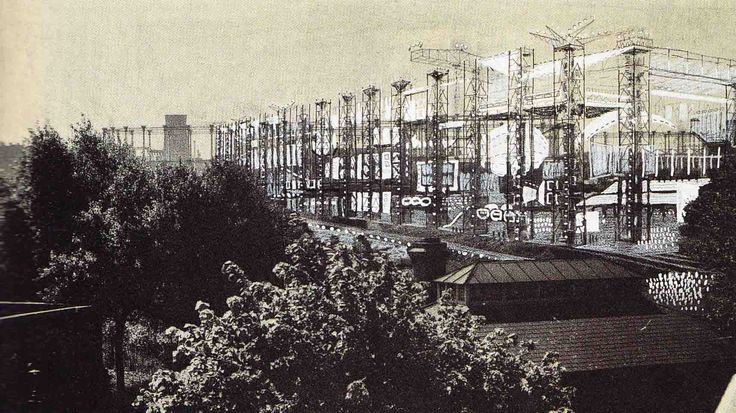 http://www.plataformaarquitectura.cl/cl/02-25863/fun-palace-un-proyecto-no-realizado