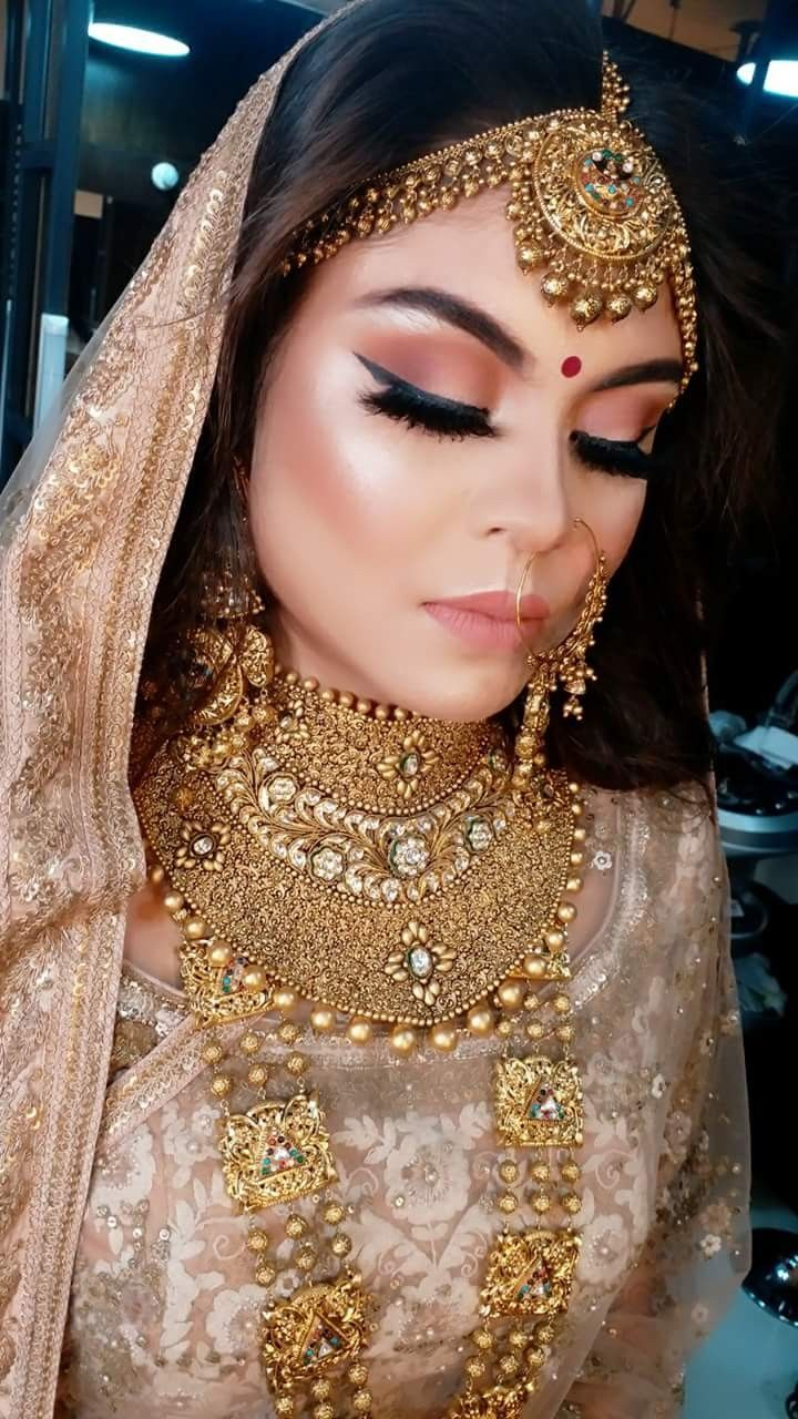 want more then follow me on pinterest.kavya sharma | bridal